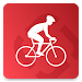 Download Runtastic Road Bike Trails & GPS Bike Tracker 3.6.2 APK