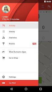 Download Runtastic Road Bike Trails & GPS Bike Tracker 3.6.2 APK