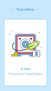 Download RupiahNow - Pinjaman cepat online 1.0.7 APK