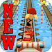 Download Super Subway Surf Runner 2017 3.0 APK