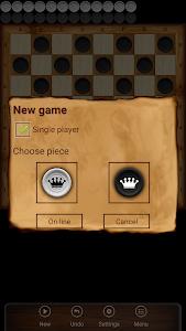 Download Russian checkers - Shashki 9.12.0 APK