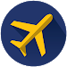 Download Ryanair Offers - Find and Book 1.2.5 APK