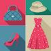 Download SALE - online Clothing Shop 2.1.8 APK