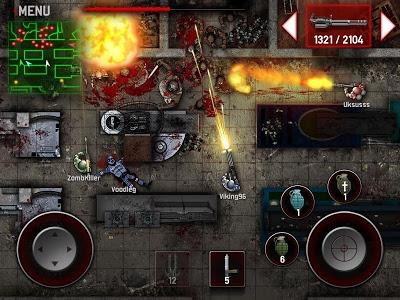 Download SAS: Zombie Assault 3 3.10 APK