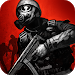 Download SAS: Zombie Assault 3 3.10 APK