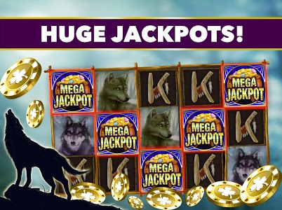 Download Free Slots! 1.134 APK