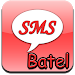 Download SMS Batel 1.15 APK