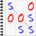 Download SOS Game Online 2.3 APK