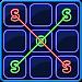 Download SOS Glow : Online Multiplayer 2.1 APK