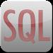 Download SQL Reference 3.0 APK