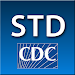 Download STD Treatment Guide 1.0.9.21 APK