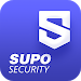 Download SUPO Security-Antivirus&Clean 1.1.56.0602 APK
