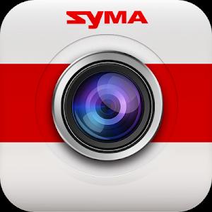 Download SYMA-FPV 5.2 APK