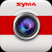 Download SYMA-FPV 5.2 APK