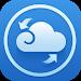 Download SYNCit 1.2.50.99 APK