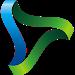 Download SYSKA Gadget Secure 1.0.27 APK