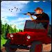 Download Safari Hunting Jungle Zone 3D 1.0 APK