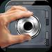 Download Safe Cracking Hacker Simulator 1.0 APK