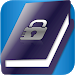 Safepad Notepad