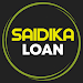 Saidika Loan