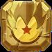 Download Saiyan Arena Online - Beta 57 APK