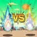 Download Saiyan Goku Fight Super Z 1.0 APK