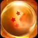 Download Saiyan Legends 2.0.4 APK