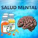 Download mental health 1.6 APK