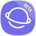 Download Samsung Internet Browser Beta 8.2.00.47 APK