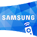 Download SAMSUNG TV & Remote (IR) 4.3 APK