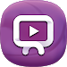 Download Samsung WatchON 14111701.2.03.57 APK