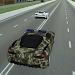 Download San Pedro Army Crime Vendetta 1.8 APK