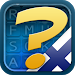Download Sanajahti 4.0.41 APK