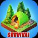 Download Sandbox Survival 3D 1.0 APK