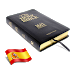 Download Santa Biblia Reina Valera 1960 3.27.7 APK