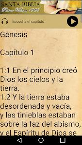 Download Santa Biblia Reina Valera 6.0.0 APK