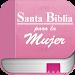 Download Santa Biblia para la Mujer 19 APK