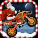 Download Santa Rider - Racing Game 1.0.7 APK