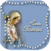 Download Santo Rosario 7.0.0 APK