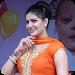 Download Sapna dance video song 3.02 APK