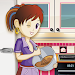 Download Sara's Cooking Class : Kitchen 1.9.5.4 APK