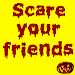 Download Scary Pranks 2.7 APK