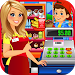 Download School Lunch Food Supermarket 1.3 APK