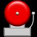 Download School bell 1.12 APK