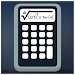 Download Scientific Calculator 2017 1.0 APK
