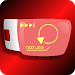 Download DBZ Scouter Power Glasses 4.4 APK
