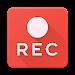 Download Screen Recorder 2.92 APK