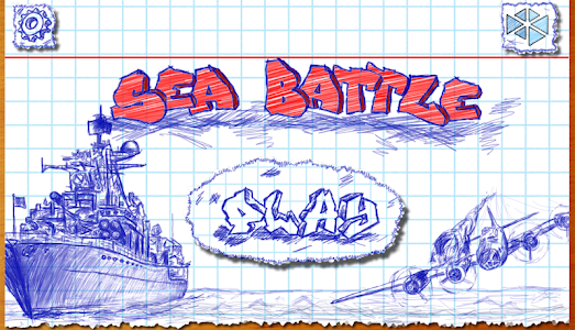 Download Sea Battle 1.2.2 APK