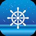 Download Sea Sector - Sailor Personal Maritime Guide 2.2.1 APK