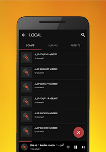 Download Search Music mp3 without wifi 1.1.0 APK